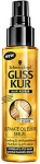 Schwarzkopf Gliss Ultimate Oil Elixir Serum