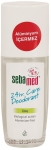 Sebamed 24HR Lime Deodorant Sprey