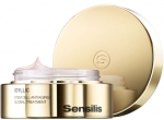 Sensilis Idyllic Stem Cell Antiaging Global Treatment Cream