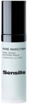Sensilis Pure Perfection Pore Refiner Antiaging Serum