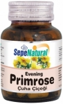 Sepe Natural Evening Primrose (Çuha Çiçeği)