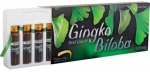 Sepe Natural Ginkgo Biloba Oral Liquid