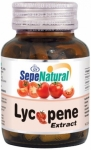 Sepe Natural Lycopene Extract (Likopen)