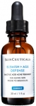 SkinCeuticals Blemish Age Defense