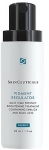 SkinCeuticals Pigment Regulator