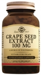 Solgar Grape Seed Extract Kapsül
