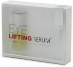 Sur Plus Eye Lifting Anti Aging G�z �evresi Bak�m Serumu