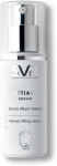 SVR Liftiane Intense Lifting Serum