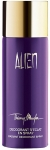 Thierry Mugler Alien Deo Spray