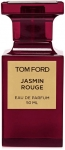 Tom Ford Jasmin Rouge EDP Bayan Parfümü