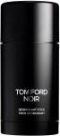 Tom Ford Noir Deo Stick