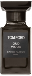 Tom Ford Oud Wood EDP Unisex Parfüm