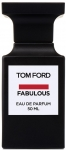 Tom Ford Private Blend Fabulous EDP Unisex Parfüm