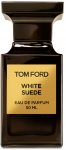 Tom Ford White Suede EDP Unisex Parfüm