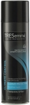 TRESemme Climate Protection Finishing Spray