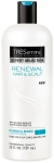 TRESemme Renewal Hair & Scalp Saç Kremi