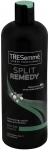 TRESemme Split Remedy Şampuan