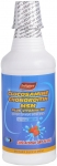 TruNature Liquid Glucosamine Chondroitin MSM Plus Vit D3