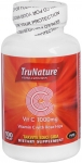 TruNature Vitamin C Tablet