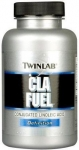 Twinlab CLA Fuel Definition
