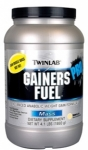 Twinlab Gainers Fuel Pro