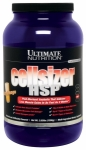Ultimate Nutrition cellsizer HSP