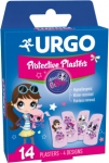 Urgo Littlies Petshop Yara Band�