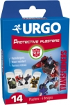 Urgo Transformes Yara Band�