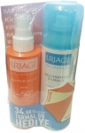 Uriage Bariesun Body Spray SPF 50