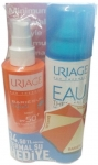 Uriage Bariesun Children Spray SPF 50