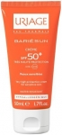 Uriage Bariesun Cream SPF50+