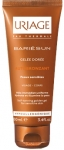 Uriage Bariesun Self Tanning Golden Gel