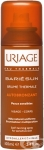 Uriage Bariesun Self Tanning Spray