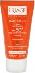 Uriage Bariesun Tinted Cream SPF50+