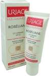Uriage Roseliane CC Cream SPF 30