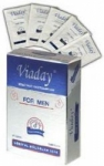 Viaday For Men
