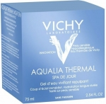 Vichy Aqualia Thermal Day SPA Cream Gel - G�nd�z Kremi