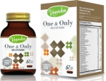 Voonka One & Only Multivitamin