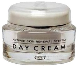 Activar Intensive Day Repair Cream - Onarıcı Gündüz Kremi