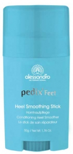Alessandro Pedix Feet Heel Smoothig Stick - Topuk Yumu�at�c� Stik