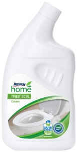Amway Home LOC Toilet Bowl Cleaner - Tuvalet Temizleyicisi