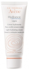 Avene Hydrance Optimale Legere