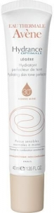 Avene Hydrance Optimale Light SPF 30