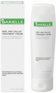 Barielle Heel & Callus Treatment Cream - Nas�r & �atlak Giderici Ayak Kremi