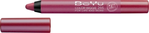 Beyu Color Biggie For Lips & More