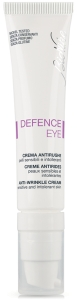 BioNike Defence Eye Anti-Wrinkle Eye Contour Cream