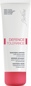 BioNike Defence Tolerance Soothing Mask