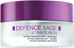 Bionike Xage Ultimate Rich Lifting Remodelling Balm