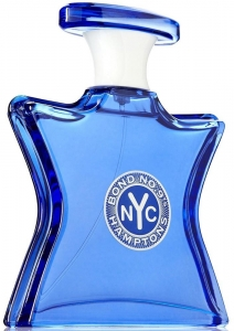 Bond No.9 Hamptons EDP Unisex Parfüm