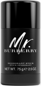 Burberry Mr. Burberry Deodorant Stick